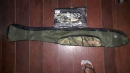 Bolsas de caça ou pesca