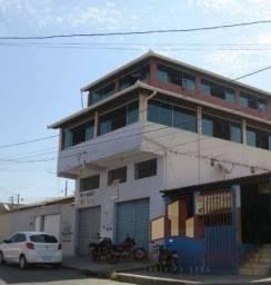 Casa térrea - Bom Retiro