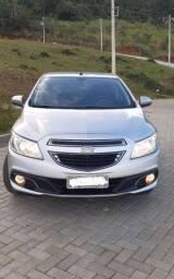 Chevrolet Onix LT 13/13