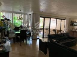 Apartamento 3 quartos no Recreio dos Bandeirantes-RJ