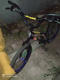 Vendo bike pro-X