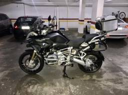 GS 1200 EXCLUSIVE