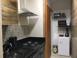 Alugo apartamento no Flamengo - RJ