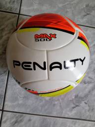 Bola de futsal