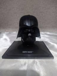Bosto da cabeça do Darth Vader