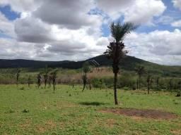 Euclides da Cunha - Fazenda -