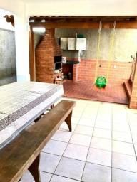 Casa no Moacir Brotas , 4 quartos para aluguel. Colatina/ES