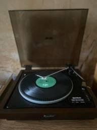 Toca disco garrard s 95