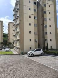 Apartamento Reserva de São Lourenço OPORTUNIDADE