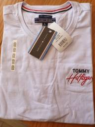 Camisas padrão shopping alta qualidade!!