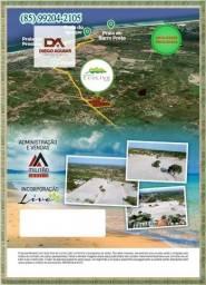 Título do anúncio: Loteamento EcoLive Tapera !@#$%