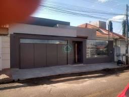 Título do anúncio: CASA COM PISCINA à venda, por R$ 1.150.000 - Vila Giocondo Orsi - Campo Grande/MS