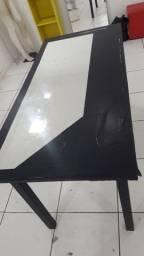 Mesa em mdf 1.50 mt