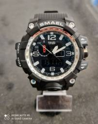 Relógios Smael 1545