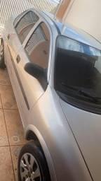 Corsa Sedan 1.0 completo