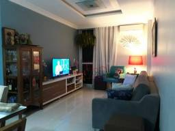 Niterói - Apartamento Padrão - Pendotiba