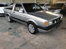 SAVEIRO 1995/1995 1.6 CL CS 8V GASOLINA 2P MANUAL