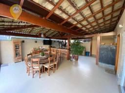 Casa condomínio Igarapé Aldeia Parque