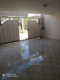 Casa à venda com 3 dormitórios em Cidade nova, Santana do paraíso cod:1768