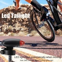 Rastreador Para Bicicleta Icar Gps Tracker Ik750