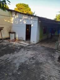 Vende-se casa no Jardim das oliveiras - Senador Canedo