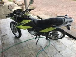 Moto Broz