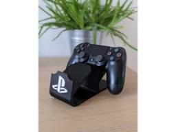 Gadgets para PS4 ou XBOX
