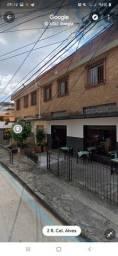 Excelente apartamento a 8 minutos do centro de Belo Horizonte .