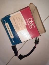 Sensor OMC Johnson / Evinrude 586140 / 5024-0087 ? TEMPERATURE SENSOR, PORT<br><br>