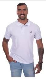 Camisa Gola Polo Original | Uma ótima sugestão para presentear o pai de vocês