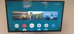 Smart tv 32 pl