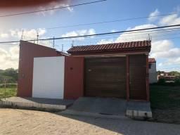 Casa com piscina mobiliada financia Paripueira