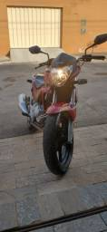 Honda CB 300 - Ano 2013 com ABS