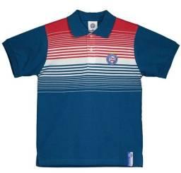Camisas Juvenil do Bahia