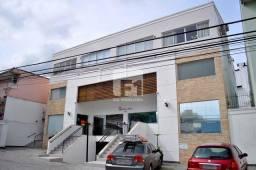 Loja comercial para alugar em Centro, Florianópolis cod:6325