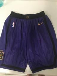 Bermuda Nike nba original