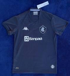Camisa Club do Remo 2021