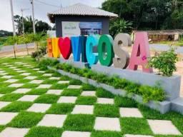 Título do anúncio: O melhor Loteamento de Viçosa do Ceará - Serra Ville-Viçosa