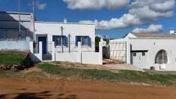 Casa central a venda