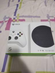 Xbox série S