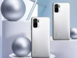 Xiaomi Redmi Note 10 4gb 128gb LANÇAMENTO