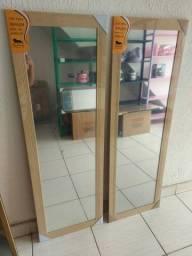 Espelho espelho espelho