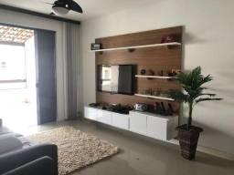 Alugo Casa com 230m² em Itapuã, 3/4 com 01 Suíte, 02 Garagens. Oportunidade! Valor Total d