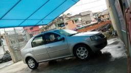 Renault Logan 2012/2012 Expression1.6 8v