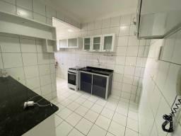 Apartamento 3 quartos Benfica