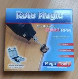 Roto Magic Mega Tools