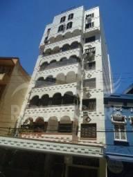 Apartamento para alugar com 2 dormitórios em Cidade baixa, Porto alegre cod:RP3573