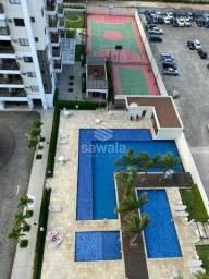 Excelente Apartamento 02 qts + 2vgs total infra Av. Américas Recreio