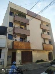 Apartamento à venda com 3 dormitórios em Amaro lanari, Coronel fabriciano cod:1756