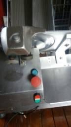 Cortotiaador de frios automático gurall